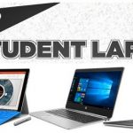 Kinh nghiệm hay chọn mua laptop cho học tập