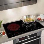 Kinh nghiệm sử dụng bếp từ an toàn và tiết kiệm điện