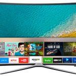Mách nước chọn mua Tivi Samsung cực chuẩn