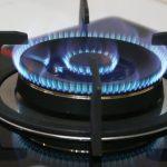 Nguyên nhân và cách khắc phục khi bếp ga bị tắt lửa