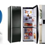 Nguyên nhân và cách khắc phục tình trạng tủ lạnh nhanh hết gas