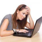Nguyên nhân và cách xử lý khi laptop Dell bị nóng, treo máy