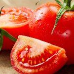 Những loại thực phẩm không nên bảo quản trong tủ lạnh