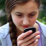 Những lưu ý cần khắc cốt ghi tâm khi sử dụng smartphone
