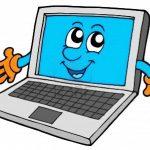 Những nguyên tắc vàng khi sử dụng laptop