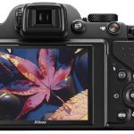 Top 3 máy ảnh quay video chế độ Full HD