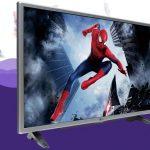 TOP 3 Smart Tivi 32 inch dưới 7 triệu đồng cho gia đình