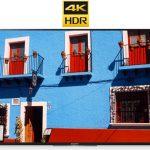 Top 3 Tivi Ultra HD trong tầm giá 15 triệu đồng.