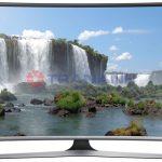 Top 4 Smart Tivi Samsung 32 inch trong tầm giá 8 triệu đồng.