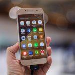 TOP 4 Smartphone camera selfi cực đỉnh trong tầm giá 6 triệu đồng