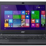 Top 5 chiếc Laptop dành cho nhân viên văn phòng.