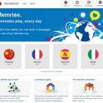 Top ứng dụng học tiếng Anh dành riêng cho Smartphone