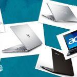 Tư vấn chọn mua Laptop cho sinh viên khối ngành kinh tế