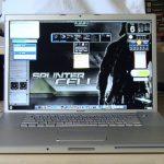 Tư vấn chọn mua Laptop làm công việc đồ họa