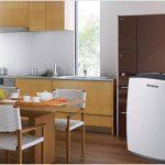 Tư vấn chọn mua máy hút ẩm phù hợp cho gia đình