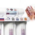 Tư vấn chọn mua máy lọc nước cho gia đình