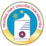 Đề thi HK I – HÓA HỌC 12 – 2012-2013 – Chuyên Thái Nguyên