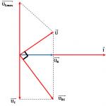 L biến thiên trong mạch R nt L nt C. C3.P5