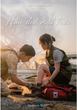 Quảng cáo sách văn học affiliate
