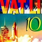 Sách giáo khoa Vật lý 10 – Cơ bản