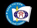 Vật lý 10 – Đề cương học kì 1 – 2019, Đoàn Thị Điểm – Hà Nội