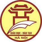 Toán 9 – Đề thi học kì 1 – 2018, UBND – Bắc Từ Liêm – Hà Nội