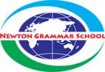 Toán 11 – Đề cương học kì 1 – 2019, Newton – Hà Nội